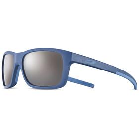 Julbo Line Spectron 3CF Gafas de sol Niños, darkblue/blue